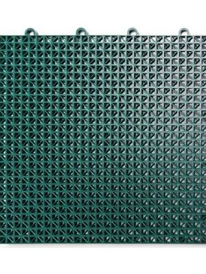 duragrid-interlocking-deck-tile-40-pack-evergreen-green